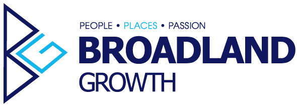Broadland Growth
